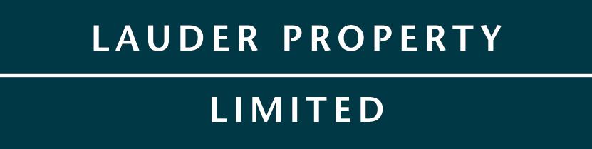 Lauder Property